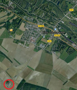 plan google map by .